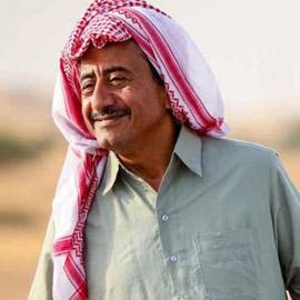 ناصر القصبي يتحول إلى حلاق لبناني ويتعرض لانتقادات لاذعة