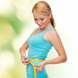 نصائح لفقدان الوزن بدون تمارين رياضية!