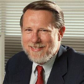 وفاة مؤسس شركة أدوبي ومطور صيغة المستندات المنقولة (بي دي إف)