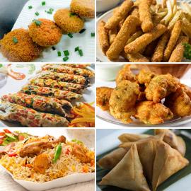 6 وصفات أطباق باكستانية شهية في رمضان.. عليكم تجربتها مع عائلتكم!