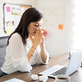 5 عادات ينبغي الإقلاع عنها للحد من مخاطر الإصابة بالأمراض وتعزيز  ..