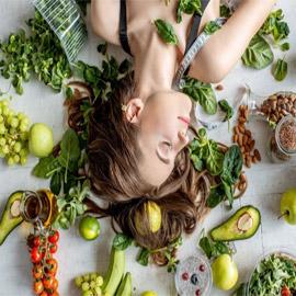 إليكم طرق ونصائح ذهبية للحصول على غذاء صحي ومفيد