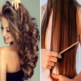 إليكم 10 أسباب تقف وراء تأخير نمو الشعر!