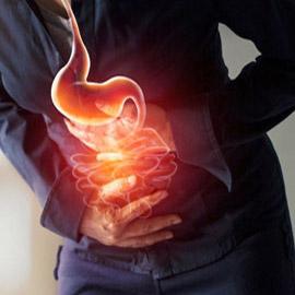 حرقة، إسهال أم إمساك.. 5 نصائح غذائية صحية للتخلص منها!