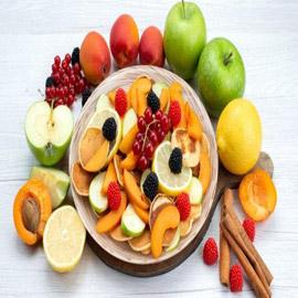 5 طرق غذائية لإنقاص الوزن وتعزيز المناعة
