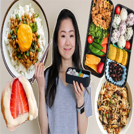 لا يملك شعبها الوقت لممارسة الرياضة.. 4 نصائح يابانية لخسارة الوزن