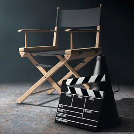 الممثلون ليسوا على رأسها.. أعلى 10 وظائف دخلا في صناعة السينما