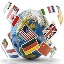 نعرف دول العالم الأول والثالث.. لكن ما هي دول العالم الثاني؟ وكيف  ..