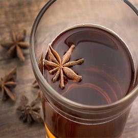 متواجد في كل بيت.. شاي بسيط بفوائد صحية مفاجئة