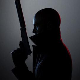 سيدة لم تملك أجرة القاتل الذي استأجرته لقتل زوجها فلجأت لحل غريب!