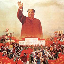 هكذا أجبر زعيم الصين رجال الأعمال على الانتحار