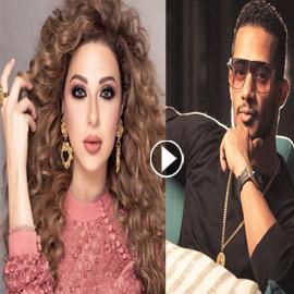 فيديو وصور: نجوم تورطوا بسبب تصريحاتهم السيئة عن مصر منهم شيرين،  ..