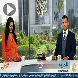 فيديو وصور: لينا الفيشاوي خطيبة محمد عساف السابقة هل هي حامل؟ ولماذا  ..