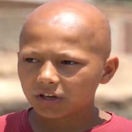 مرض غامض ينتشر في قرية عراقية.. وهذا ما يحدث للأطفال