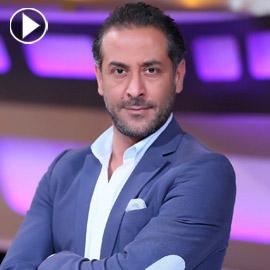 عبد المنعم عمايري يتحدث عن الهيبة 5.. ويؤكد: بناتي يرفضن ارتباطي