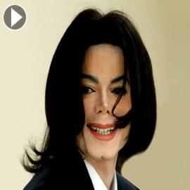 مايكل جاكسون و12 عاما على رحيل ملك البوب... سر عبارته الغامضة في  ..