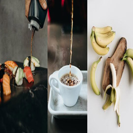7 أطعمة شائعة للإفراط في تناولها مخاطر صحية