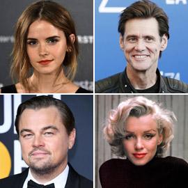 صور: تعرفوا إلى 13 فيلما شهيرا كان يفترض أن تذهب بطولتها لممثلين آخرين