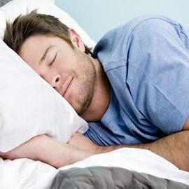 هذا ما تكشفه وضعية نومك عن شخصيتك..!