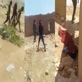 فتاة الحسكة التي قتلها إخوتها.. عن جرائم العار وذرائع الشرف في وطننا  ..