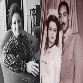 جيهان السادات: سيدة مصر الأولى التي سارت في طريق مختلف