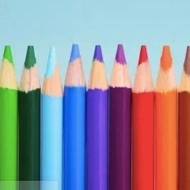 ما الذي يخبره لونك المفضل عن شخصيتك؟