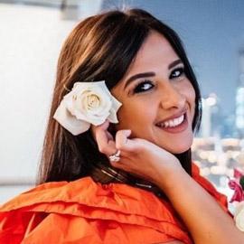ياسمين عبد العزيز تدخل في غيبوبة تامة بسبب خطأ طبي وحالتها خطرة!