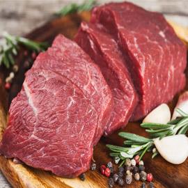 قبل العيد.. 6 أشياء عليكم تجنبها عند تجميد وتفكيك اللحوم