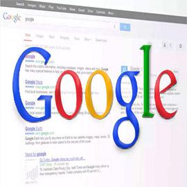 شركة غوغل تعتزم كشف أسرار محرك البحث للمستخدمين