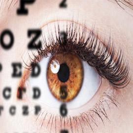 ماذا تقول عيناكم عن صحتكم؟.. 10 علامات تحذركم من أمراض خطيرة