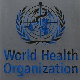 الصحة العالمية تُحدّث مبادئ جودة المياه الترفيهية
