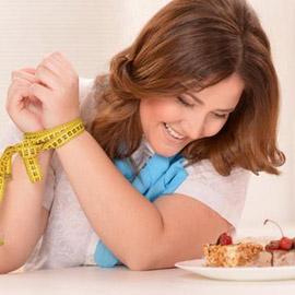 تجنبوا هذه الأخطاء التي تفسد الحمية الغذائية...
