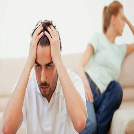 5 أخطاء مفاجئة تفعلينها عن غير قصد تسيء لزواجك