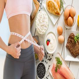 هل تحاول تنزيل وزنك؟  4 أخطاء خطيرة في الحميات الغذائية قد تقتلك!