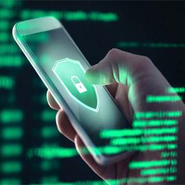 احذفها فورا من هاتفك.. غوغل تحظر 8 تطبيقات شهيرة خطيرة