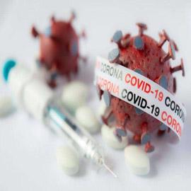 تصريحات صادمة للصحة العالمية: فيروس كورونا سيبقى معنا للأبد!