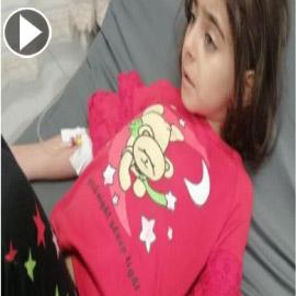 دخلت حية وخرجت ميتة! غضب بالأردن بعد وفاة طفلة بمستشفى، والطب  ..