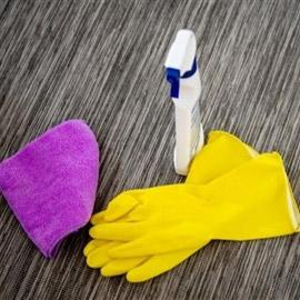 وصفات منزلية لتنظيف السجاد