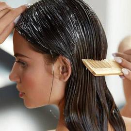 4 وصفات طبيعية لتطويل الشعر بمكونات بسيطة: القهوة والبيض والزيت و!