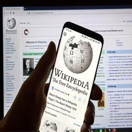 في عصر الحقائق البديلة: ما المستقبل الذي ينتظر موسوعة ويكيبيديا؟