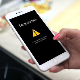 5 أخطاء شائعة تعطّل هاتفك المحمول أو تجعله أبطأ