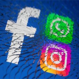 فيسبوك تكشف الأسباب الحقيقية التي تسببت في تعطل منصاتها حول العالم