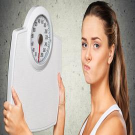 4 أنواع من الأسماك ستمنعك من إنقاص الوزن