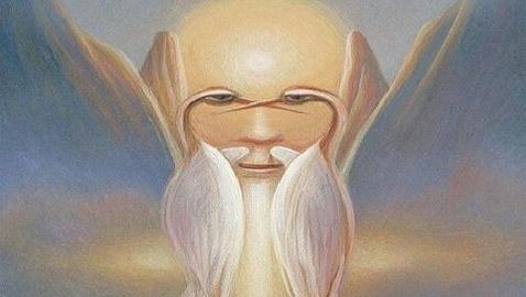 كيف تعرف شخصيتك الحقيقية من خلال هذا الرسم؟