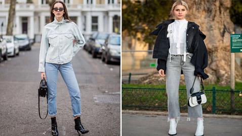 6 نصائح تساعد القصيرات على اختيار ملابس تجعلهن أكثر طولا