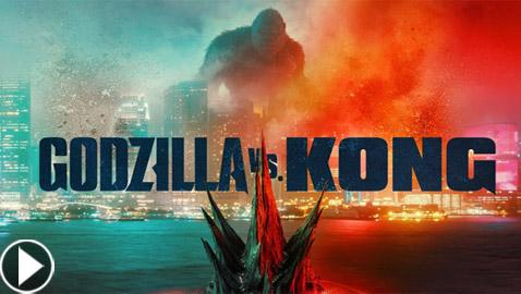 فيلم أمريكي يحقق رقما قياسيا.. جمع أعلى الإيرادات المالية بعد 5 أيام!
