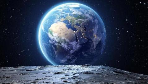 متى أصبحت الأرض صالحة للحياة؟ دراسة تحسم الجدل وتكشف السر