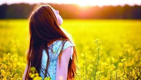 هل يمكن أن تساعدك أشعة الشمس على مكافحة كورونا؟