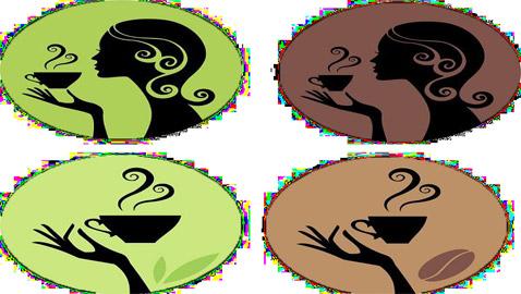 تعرفوا إلى أسرار الشخصية التي يكشفها نوع الشاي بالأعشاب المفضل لكم