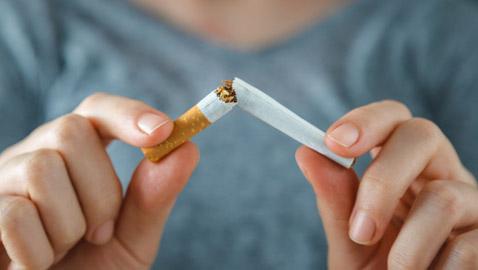 نصائح للإقلاع عن التدخين في رمضان 2021